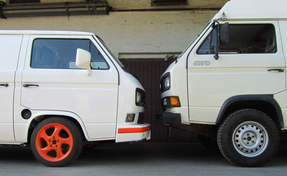 2wd-syncro