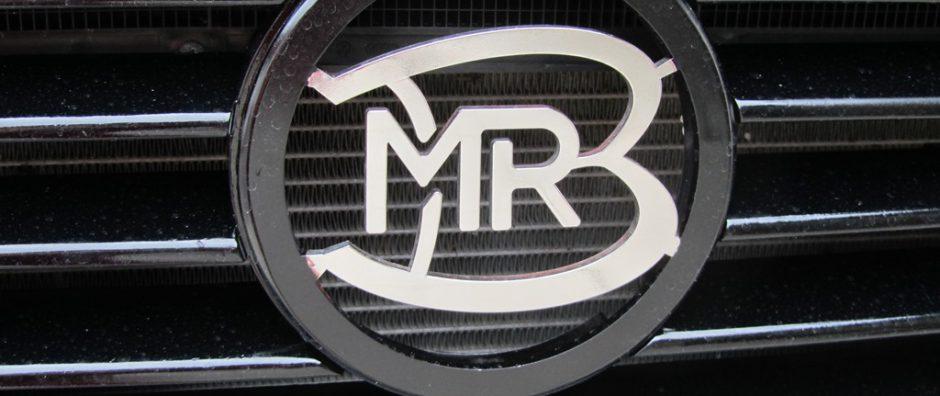 mrb-logo-mrb